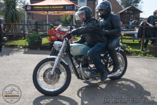 bosuns-bike-bonanza2319