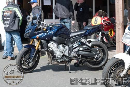 bugsplatz-mcc-019