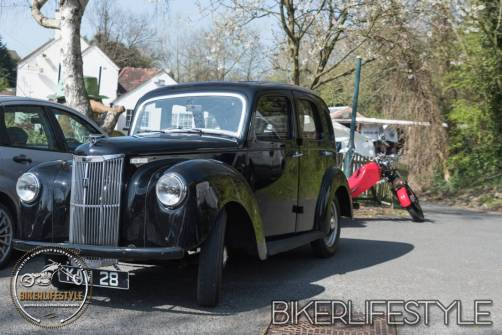 bugsplatz-mcc-071