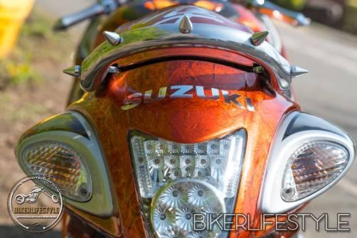 bugsplatz-mcc-173
