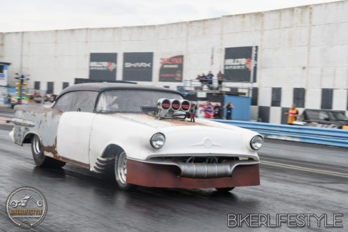 bulldog-bash-2017-dragstrip-011