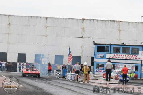 bulldog-bash-2017-dragstrip-012