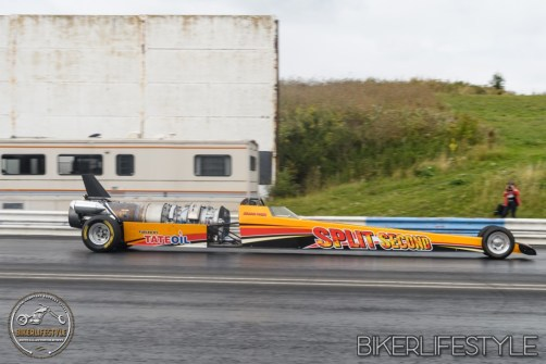 bulldog-bash-2017-dragstrip-040