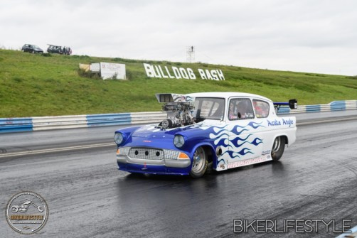 bulldog-bash-2017-dragstrip-062