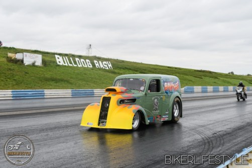 bulldog-bash-2017-dragstrip-063