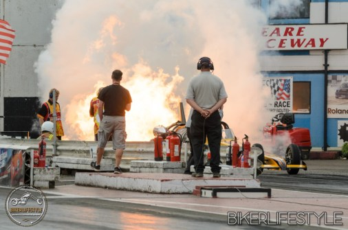 bulldog-bash-2017-dragstrip-082