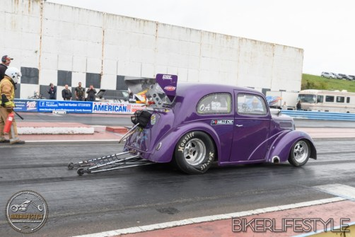 bulldog-bash-2017-dragstrip-104