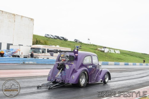 bulldog-bash-2017-dragstrip-105