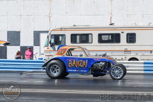bulldog-bash-2017-dragstrip-131