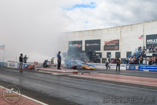 bulldog-bash-2017-dragstrip-177
