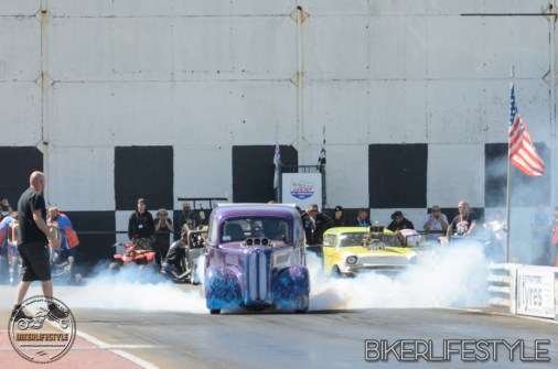 bulldog-bash-2017-dragstrip-196