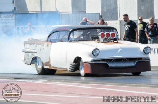 bulldog-bash-2017-dragstrip-201