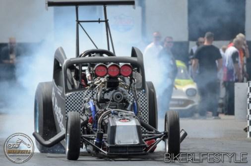 bulldog-bash-2017-dragstrip-238