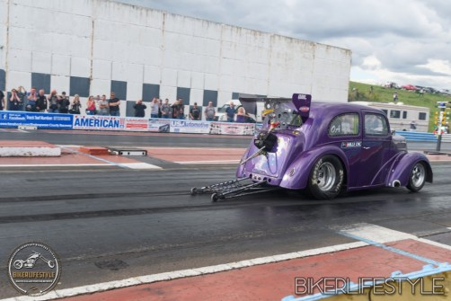 bulldog-bash-2017-dragstrip-253
