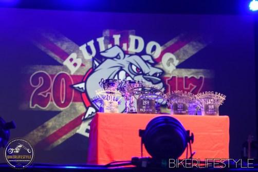 bulldog-bash-2017-results-007