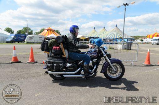 bulldog-bash-2017-ri-040