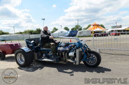 bulldog-bash-2017-ri-062