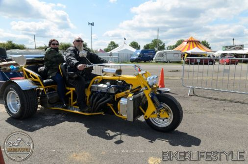 bulldog-bash-2017-ri-065