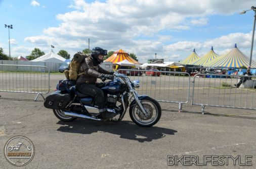 bulldog-bash-2017-ri-069