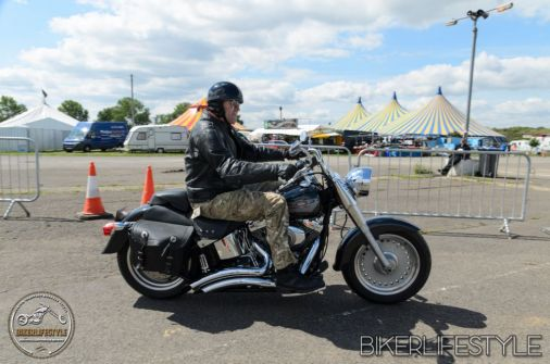 bulldog-bash-2017-ri-070