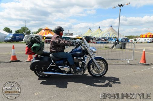 bulldog-bash-2017-ri-071