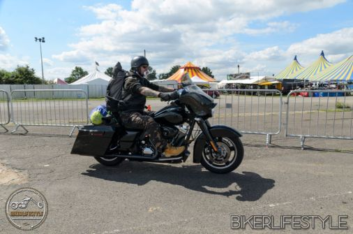 bulldog-bash-2017-ri-082