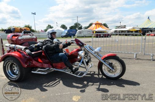 bulldog-bash-2017-ri-083