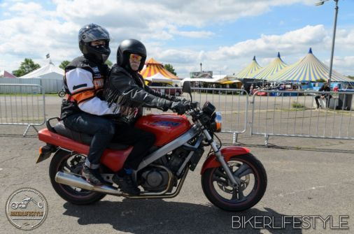 bulldog-bash-2017-ri-103