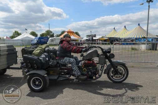 bulldog-bash-2017-ri-141