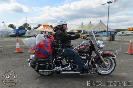 bulldog-bash-2017-ri-182