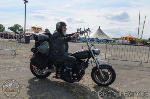 bulldog-bash-2017-ri-212