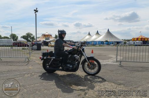 bulldog-bash-2017-ri-214
