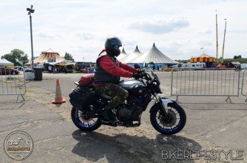 bulldog-bash-2017-ri-228