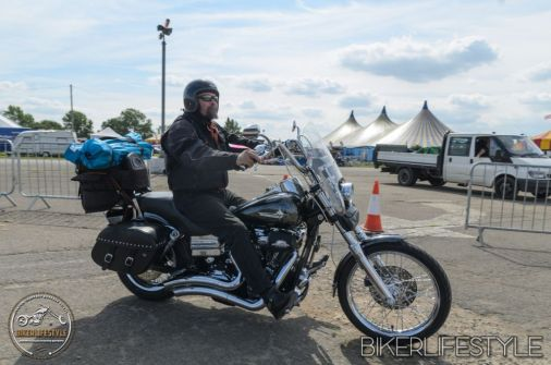 bulldog-bash-2017-ri-234