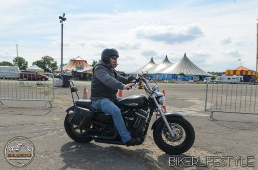 bulldog-bash-2017-ri-248