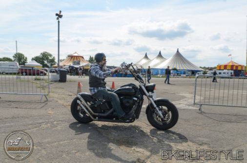 bulldog-bash-2017-ri-251