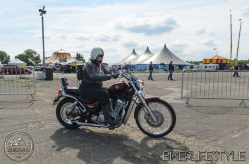 bulldog-bash-2017-ri-252