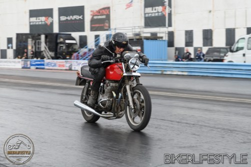 bulldog-bash-2017-rwyb-292