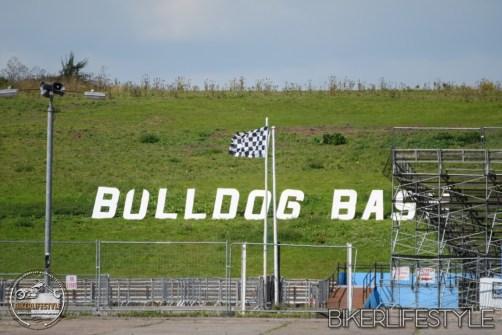 bulldog-bash-2017-people-006