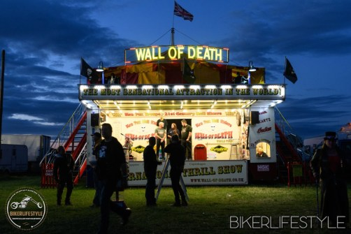 bulldog-bash-2017-people-037
