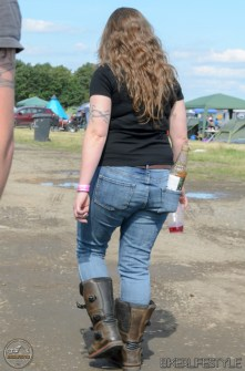 bulldog-bash-2017-people-094
