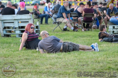 bulldog-bash-2017-people-112
