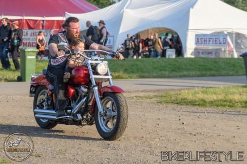 bulldog-bash-2017-people-130