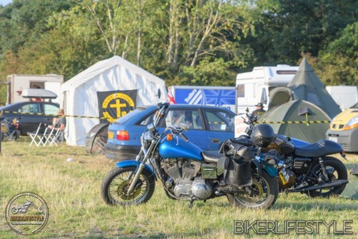 bulldog-bash-2017-people-135