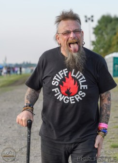 bulldog-bash-2017-people-137