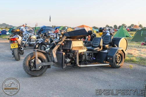 bulldog-bash-2017-people-167