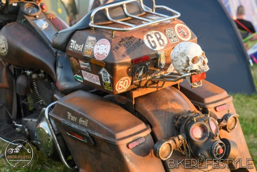 bulldog-bash-2017-people-175