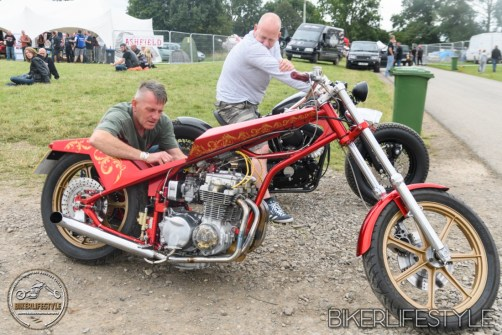 bulldog-bash-2017-people-191