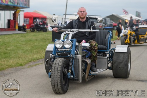 bulldog-bash-2017-people-209