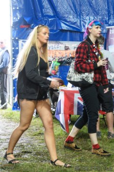 bulldog-bash-2017-people-217